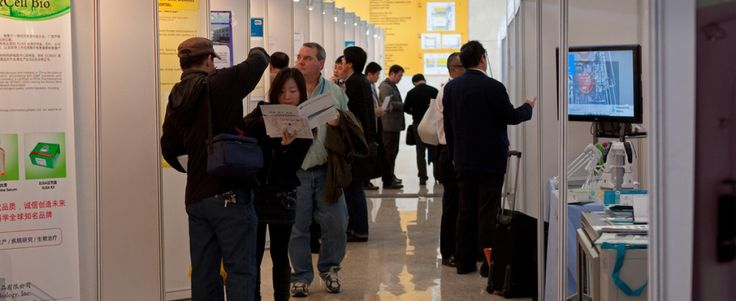 Lymphoma & Myeloma 2015 Congress Offers Research And Translational Medicine Updates Lymphoma News Today