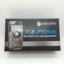 DOVPO  EZ-FONE VAPE PRODUCT