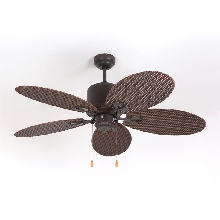 Lowes Tropical Outdoor Ceiling Fan: Best 25+ Ceiling Fans At Lowes Ideas On Pinterest