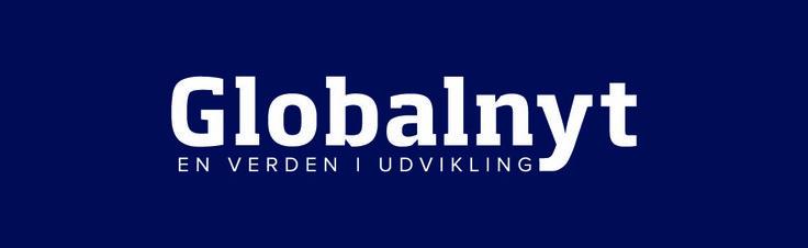 Kommunikationsfirma inviterer små-organisationer med til Folkemødet