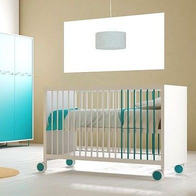 35 best tiendas de muebles infantiles para bebés y niños images on ... - Tienda Muebles Ninos