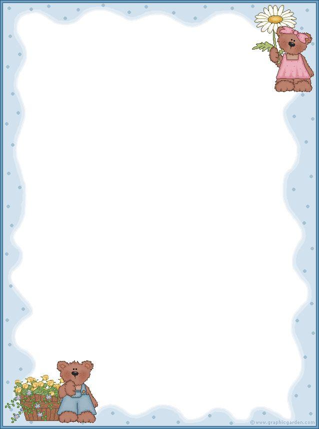 Mejores 476 imágenes de Frames en Pinterest | Ideas de tarjetas ...