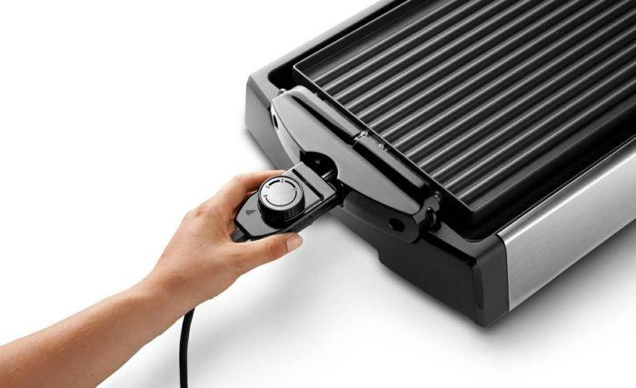 elektrischer grill vorteile küchen geräte