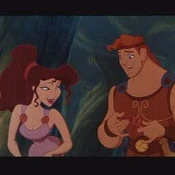 Hercules - Hercules meet meg recorded by AARONSNOVAK and jlynn007 on Sing! Karaoke. Sing your favorite songs with lyrics and duet with celebrities.