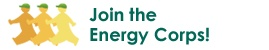 The National Center for Appropriate Technology (NCAT) is currently seeking non-profit organizations, schools and public agencies in Arkansas, Iowa, Pennsylvania, Montana and Texas to host Energy Corps AmeriCorps members for the 2012-2013 program year.