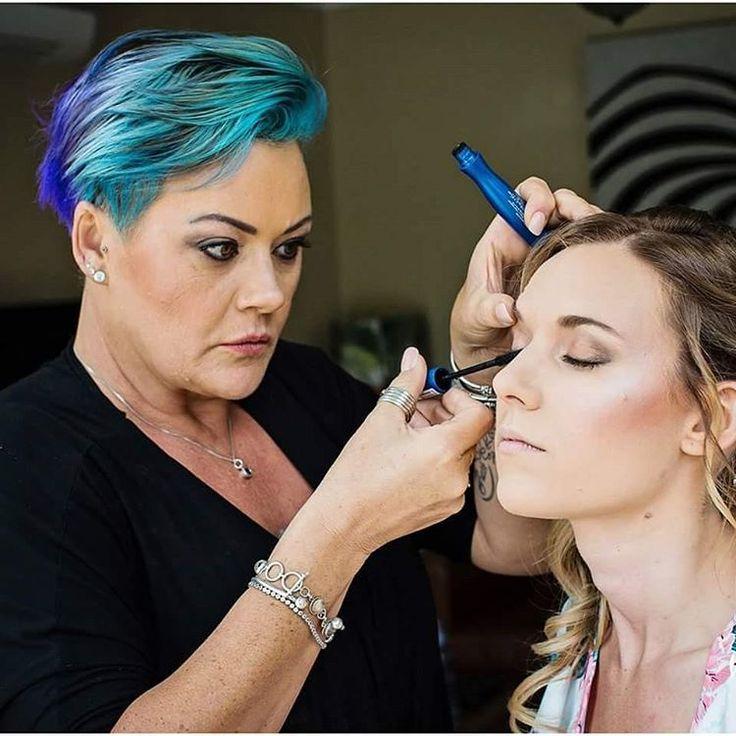 25+ best ideas about Kryolan makeup on Pinterest Smoky ...