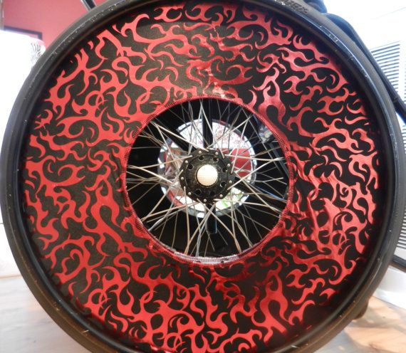 Wheelchair Accessories of The Rolling Diva Shoppe on Etsy
