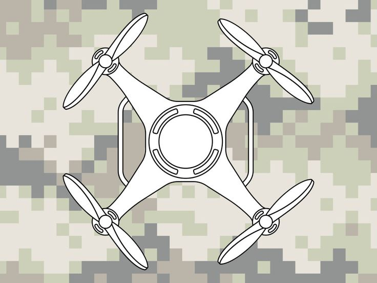 The Army wants pocket-sized drones that soldiers can use in battle zones to help them avoid ambushes. And it's wondering if you can make them.