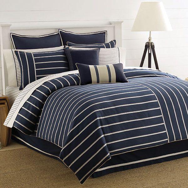 mattress near pittsburgh pa