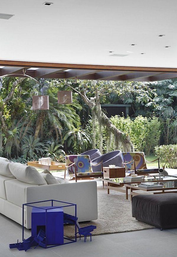 Desain Interior Kontemporer Rumah Huni Terbuka 04.jpg