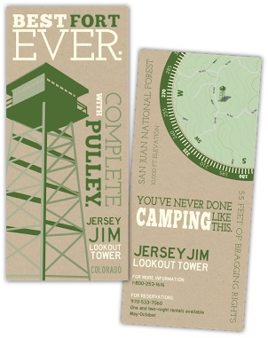 26 best rack cards images on pinterest lovers photos of and rack card design illustrator cs6 indesign cs6 colourmoves
