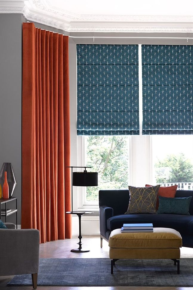 Everything You Need To Know About Hotels Home Living Room