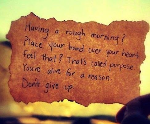 Collection - Top 30 Great Quotes about Life  #Life, #LifeQuotes http://sayingimages.com/great-quotes-about-life/