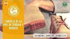 ASEO Y MANTENIMIENTO DEL CALZADO, EN ESPAÑOL - YouTube