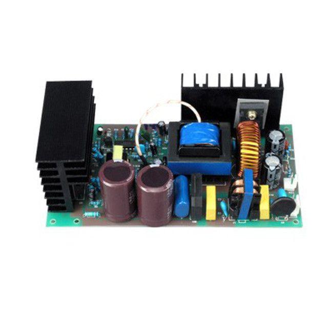 AmScope Circuit Board for 150W Fiber Optical Microscope Illuminators