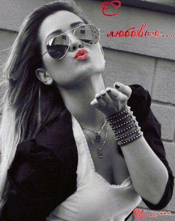 chika bell@...♡