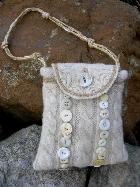 Purses by Lydia