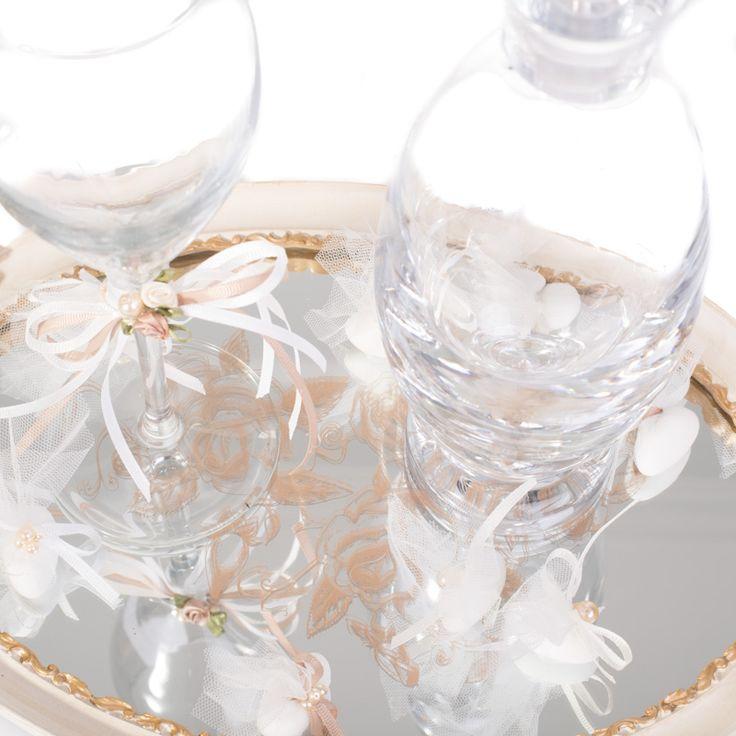 Γάμος - Βάφτιση - Tarantella #wedding #weddingdecoration #γαμος #tarantella
