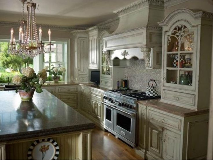 French Victorian Kitchen Ideas on french spanish kitchen, french ranch kitchen, french themed kitchen, french rustic kitchen, french kitchen design, french copper kitchen, french loft kitchen, french farm kitchen, french kitchen lighting, french traditional kitchen, french villa kitchen, french art kitchen, french pink kitchen, french medieval kitchen, french colonial kitchen, french country kitchen, french kitchen sinks, french white kitchen, french gold kitchen, french italian kitchen,