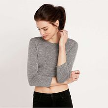 T-shirt wholesale cheap tight fit short t-shirt plain hemp t-shirt best seller follow this link http://shopingayo.space