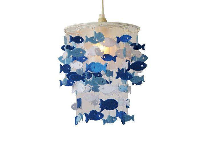 Plafoniere Per Camerette Ikea : Plafoniere per camerette ikea. lampadari stanzetta unico