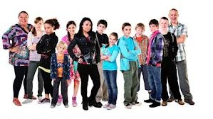 tracy beaker cbbc - Google Search