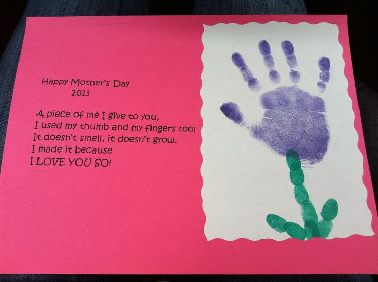 36 best ideas about mother 39 s day on pinterest god made for Easy sunday school crafts