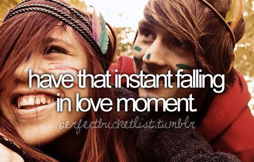 : Love Moments, Fallinginlov Moments, Real Life, Dream, Buckets List3, Instant Fallinginlov, Bucketlist 3, Fall In Love, Buckets Lists Travel