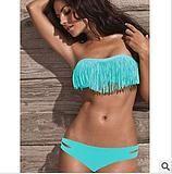 [Victoria's Secret]Женский бикини ! Скоро лето ! Друзья,Купальники готовы ? Посмотрите здесь http://go.yabaowood.ru/10195