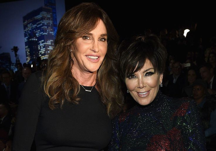 Caitlyn Jenner Will Not Watch Kris and The Kardashian Family Interview With Megyn Kelly #CaitlynJenner, #KrisJenner, #Kuwk, #MegynKelly, #TheKardashians celebrityinsider.org #Entertainment #celebrityinsider #celebrities #celebrity #celebritynews