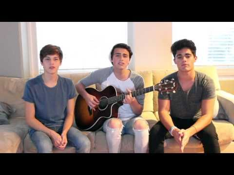108 best FIYM images on Pinterest | Ps, Instagram and Videos