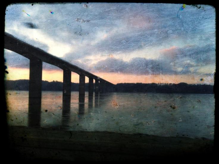 Vejle fjordbroen