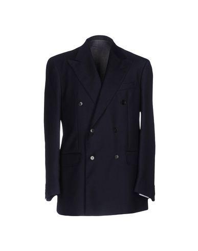Prezzi e Sconti: #Boglioli giacca uomo Blu scuro  ad Euro 379.00 in #Boglioli #Uomo abiti e giacche giacche