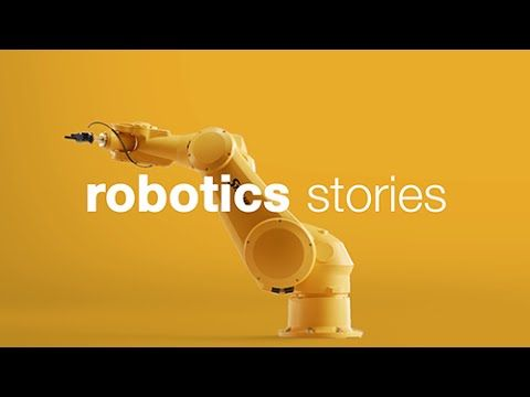 Stäubli robots at Hager for manufacturing electrical products