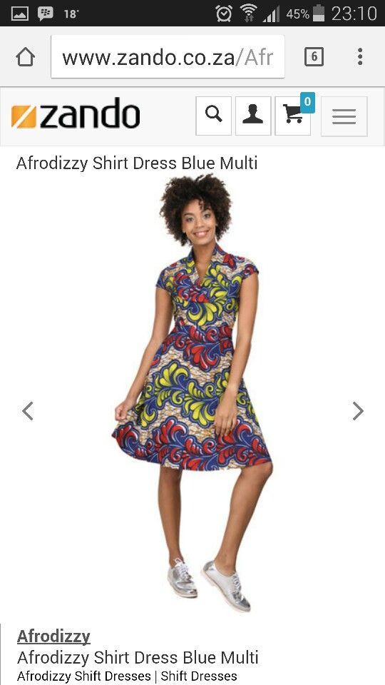 #afrodizzy #zando