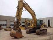 #Used_Cat_330CL For Sale @ micoequipment.com