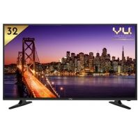 Vu 32K160MREVD 32 Inch LED TV at Lowest Price at Rs 14,990 Only - Best Online Offer