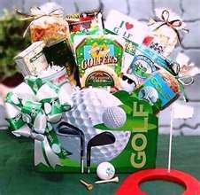 mens gift basket ideas: Auction Baskets, Silent Auction, Gifts Ideas, Men Gifts Baskets, Raffle Baskets, Gifts Baskets Ideas, Golf Gifts Baskets, Golf Baskets, Birthday Gifts