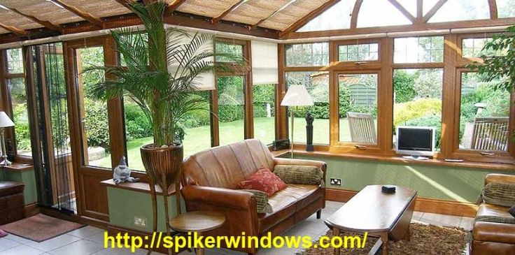 Spiker windows formulation and manufacturing process makes Upvc windows and doors company in bangalore that deliver energy efficiency, superior performance,  and environmentally safe product with the promise of long-term sustain ability.  http://spikerwindows.com/upvc-window-and-door-company-in-bangalore/