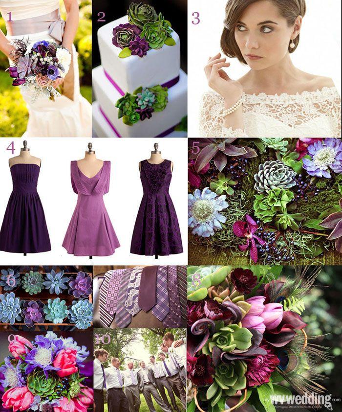 April Wedding Colors: 18 Best Images About April Weddings On Pinterest