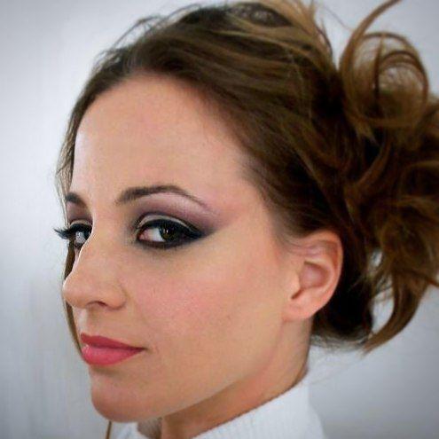 Ojos con Iluminación y profundidad  #makeup by me #makeupartist #kryolan  #eyes #look #lookbook #beauty #instagood #instagram #instalike #picoftheday #coghlan #buenosaires #argentina