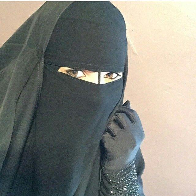 #nikab #niqab #hijab #hijab #burqa #hijaab #arab #modesty #Abaya #Niqab #Jilbab #purda #nikah #muslimah #niqabi #hijabi #beautiful #love #halalLove #muslims #jihad #selfielife #selfie