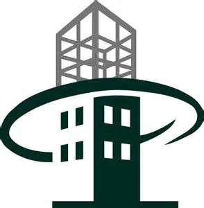 Guys Roofing Best 25+ Logo construction ideas on Pinterest   Logo ...