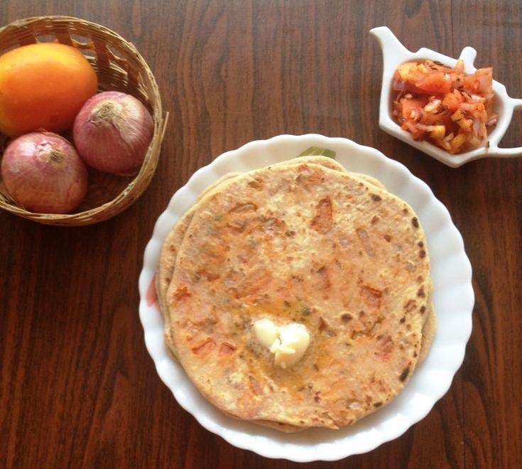 Marwari Vegetarian Cooking Sanjeev Kapoor
