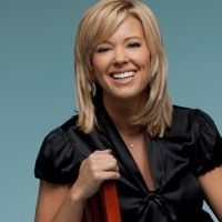 Kate Gosselin's Entries : Parentables