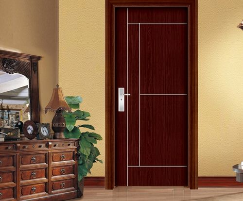 Manufacturer of a wide range of products which include flush doors. Our clients are availing from us an inclusive range of flush doors that is offered under the name of minimax plywood. For more information: - https://flushdoors.wordpress.com/2017/05/18/flush-door-manufacturers-in-india/