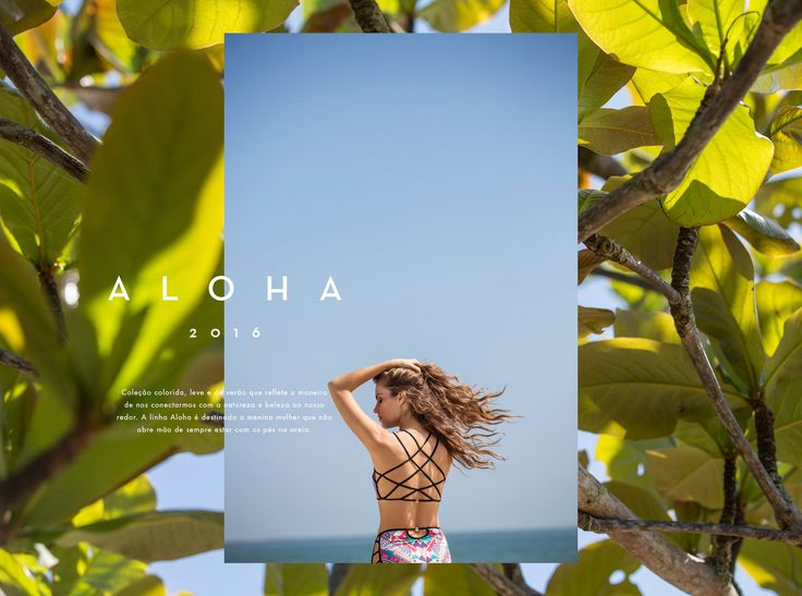Home - Moda Praia | Hype Beach Wear