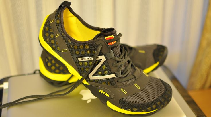 mejores zapatillas deportivas running