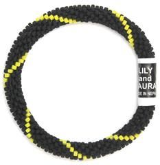 Thin Yellow Line (Security)