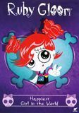 Ruby Gloom: Happiest Girl in the World [DVD]
